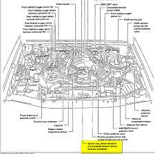 similiar nissan engine diagram keywords 2000 nissan frontier engine diagram 2011 10 03 194039 2011 10 04