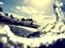 summer beach tumblr photography. Beautiful Beach Summer Beach And Sea Image And Summer Beach Tumblr Photography A