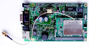 wi fi access point diagram all about repair and wiring collections wi fi access point diagram how to optimize your home network for faster speeds broadband