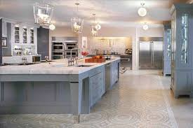 Kitchens And Bathrooms By Design Designs By Ars Kitchenbathroom