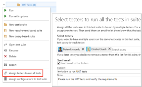 Example Test Cases For Manual Testing Pdf Exploratory And Manual Testing Overview Azure Test Plans