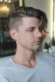 Men Hair Mens Hairstyles Coiffure