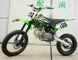 tdr crf70d china high performance lifan motor 150cc dirt bike oil
