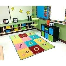 furniture s used in maryland area rug multi colored rugs square the home agreeable