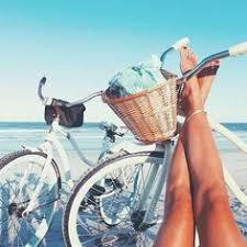 Велосипед: лучшие изображения (145) в 2019 г.