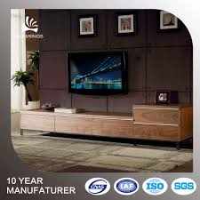 Lcd Tv Furniture For Living Room Corner Lcd Tv Furniture Corner Lcd Tv Furniture Suppliers And