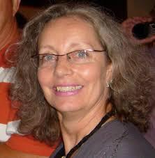 Lynne Lawrence (@LLawrenceAMI) | Twitter