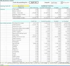 Rent Vs Buy Calculator Compares Renting Vs Buying Costs