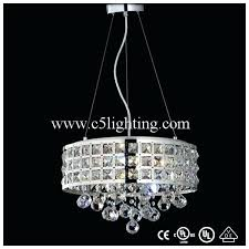 glass panel chandelier beveled glass panel chandelier replacement