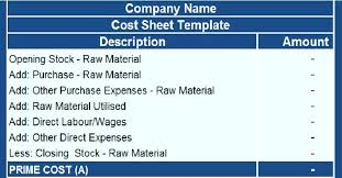 Medium Size Of Template Blank Balance Sheet Excel Example Free ...