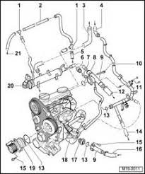 similiar volkswagen beetle transmission diagram keywords alf showing > 2001 volkswagen beetle engine diagram