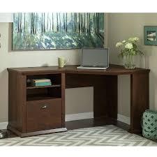 corner office armoire. desk small corner hideaway opus oak set mode walnut office armoire