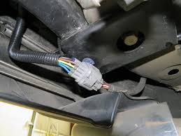 honda element trailer wiring wiring diagram libraries tow wiring harness honda wiring diagram for you u2022honda replacement oem tow package wiring