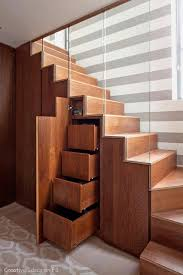 Small Picture Best 20 Staircase storage ideas on Pinterest Stair storage