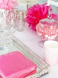 Baby Shower Tray Decoration Baby shower decorations stock image Image of mirrored 100 25