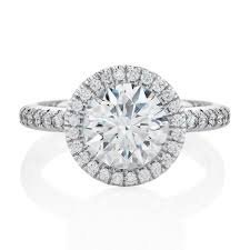 Should I buy a 1 <b>carat</b> diamond engagement ring or 2 <b>carats</b>? | The ...