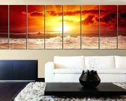 well known very large wall art with regard to wall arts very large wall art on extra large wall art canada with gallery of very large wall art view 14 of 15 photos