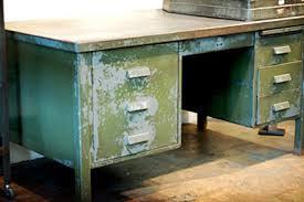 home amazing vintage desks