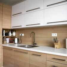 where to buy a vanity. Unique Where Discount Cabinets Online Where To Buy Bathroom Vanity Kitchen Cabinet Plans  Shaker Cupboards Prices Inside A B