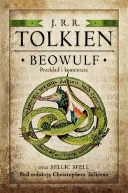 j r r tolkien essay on beowulf research paper academic service j r r tolkien essay on beowulf