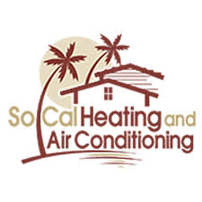 chino heating and cooling. Unique Heating AC Maintenance Chino CA Throughout Heating And Cooling R
