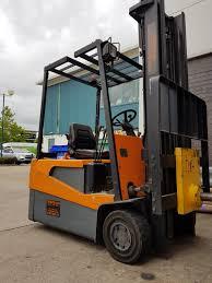 kelvin engineering ltd halla 1 75 ton 3 wheel electric forklift TCM Forklift Wiring Diagram halla 1 75 ton 3 wheel electric forklift