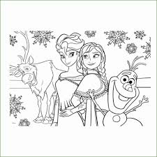 25 Het Beste Prinses Sofia Kleurplaat Mandala Kleurplaat Voor Kinderen