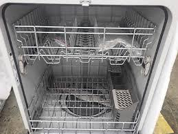 kenmore elite dishwasher. full size of dishwasher:kenmore elite dishwasher silverware basket kenmore parts e