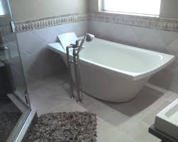 witching bathtubs
