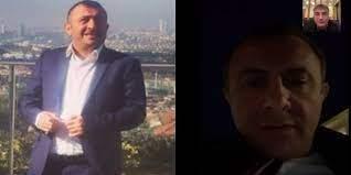 Eski paylaşımları ortaya çıktı! Serdar Ekşioğlu Kılıçdaroğlu'nu hedef  göstermiş!