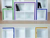 Мебель-идеи.: лучшие изображения (153) в 2020 г.   Мебель ...