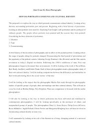 identity theft essay example dissertation methodology sample  identity theft essay examples 2126 words bartleby