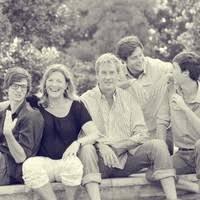 10+ perfiles de «Eric Lamon» | LinkedIn