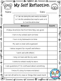 parent teacher conference letter to parents examples parent teacher conferences 10 tips and tricks create