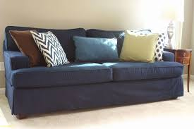full size of recliner 23 ideas of gracious blue reclining sofa and loveseat 50 inspirational
