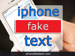 Text Text Messages Fake Text Iphone Fake Messages Fake Iphone Iphone Text Messages Fake Iphone OEXc4qx