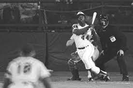 De eerste zwarte honkballer die een ...