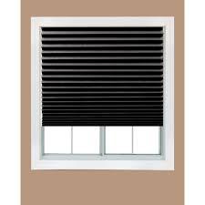 Best 25 Room Darkening Shades Ideas On Pinterest  Room Darkening Homedepot Window Blinds