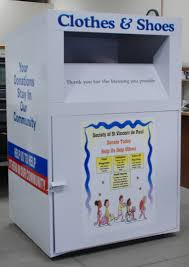 Donation Companies That Pick Up Stvincentwaukeshacountyorg A Donate