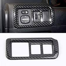 YUZHONGTIAN 2010-2019 for Toyota 4Runner <b>Car Inner</b> ...