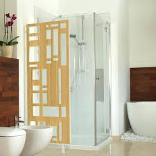Shower Outdoor Privacy Screen Panels Decor Escape Grommet Rh Moinamin Win Potty Privacy Bathroom Wall