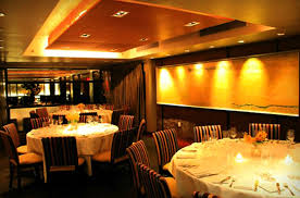 best private dining rooms in nyc. Free Private Dining Hospitality Interior Design Of Loi Restaurant Chef Room In Nyc. Best Rooms Nyc