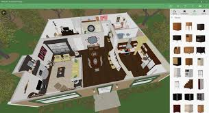 Planner 5d Home Interior Design Deal Planner 5d Home Interior Design Full Catalogue