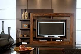 Small Picture Lcd Units Wall Design Living Room Living Room Unit Designs Home