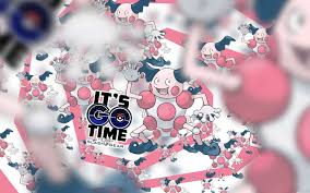 Pokemon GO Ultra Bonus Week 2, 3 Rewards, September Gen 5 ...