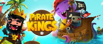 http://piratekingshackcheats.com