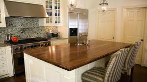 white cabinets with wood contemporary natural wooden kitchen for a trendy look images of intended countertops natural wood