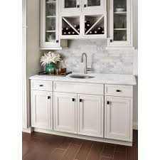 White Stone Kitchen Backsplash Ms International Greecian White 12 In X 24 In Polished Marble