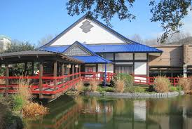 sushi ese steakhouse dallas tx restaurant benihana dallas texas location