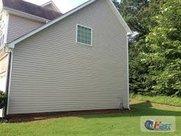 pressure washing atlanta. Delighful Washing Atlanta Residential Pressure Washing After With E